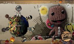 LittleBigPlanet   6