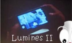 liumines II 150x