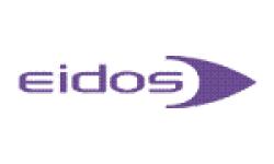 Logo eidos