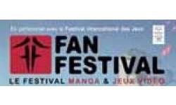 logo fanfestival