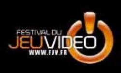 Logo Festival noir