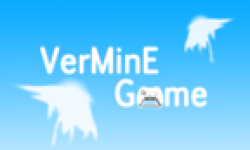logo vermine game2Icon0