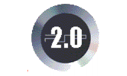 logopsp20