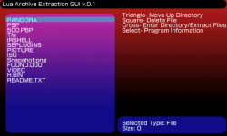 Lua Extraction GUI v0.1 1