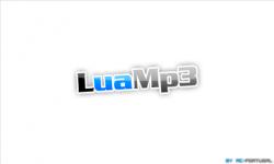 LuaMP3 03