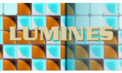LUMINES0