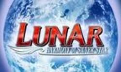 lunar 3
