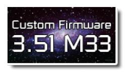 M33ICO
