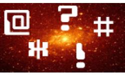 M33PISS