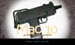 MAC10 1