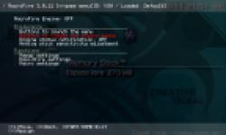 macrofire 3 0 11 1 0090005200330363
