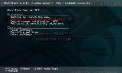 MacroFire 3.0.11   1
