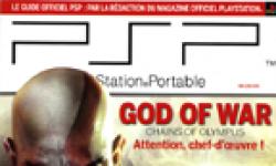 magazine officiel 144
