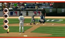 Major League Baseball 2K12   vignette