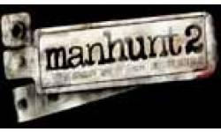 manhunt2 144x