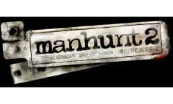 manhunt2