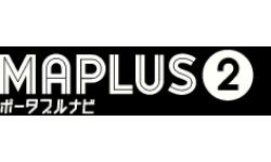maplus4