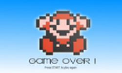 Mario Kart PSP 2.5 vignette