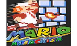mario masochism beta 0.15 image no 001
