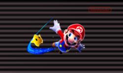 Mario Max   500   01