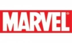 marvel comics (2)