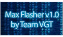 MaxFlasher   7