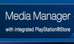 media manager 144x