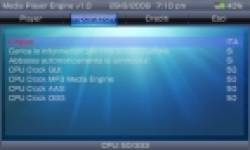 media player engine (7)