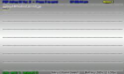 Media Player Engine v1.0 psp adhoc im (3)
