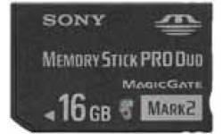 memorystick16gb 144x