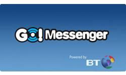 messenger0