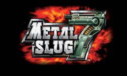 Metal Slug XX Metal Slug XX 013