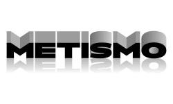 Metismo logo