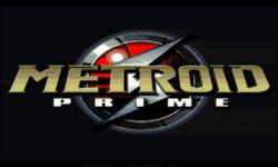 Metroid Prime   500   1