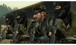 MGS peace walker nouveauX creeen 007