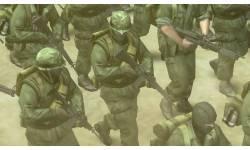 MGS peace walker nouveauX creeen 013