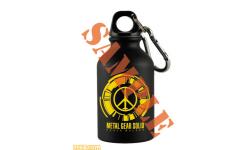 mgs peace walker002