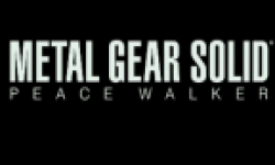mgs peace walker2