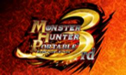 MHP3 logo