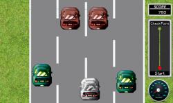 Micro Zig Zag Racer 5