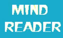 mind reader icon0 0072000000348141