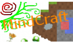 MindCraft icon0