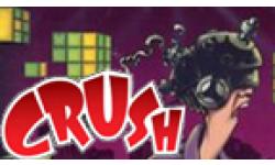 MiniCrush