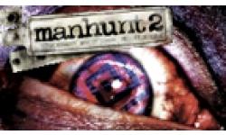 Minimanhunt2