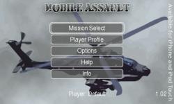 mobile assault 1.02  002