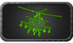 mobile assault code tactics 1.3 image 001