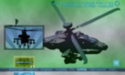 Mobile Assault une nouvelle mise a jour001
