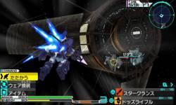 Mobile Suit Gundam AGE   1