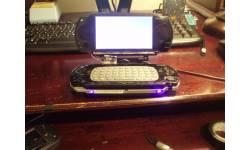 Mod PSP chatpad3
