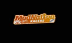 ModNation Racer bientôt sur le PSS